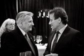 2011_10_27_Trichet_Leaving_Event_0045.jpg