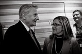 2011_10_27_Trichet_Leaving_Event_0059.jpg