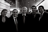 2011_10_27_Trichet_Leaving_Event_0066.jpg